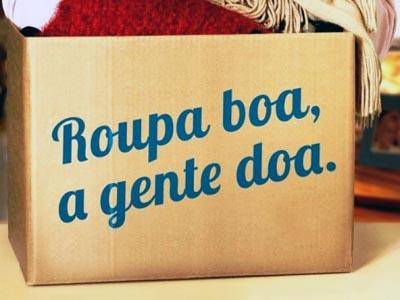 campanha_do_agasalho_2012