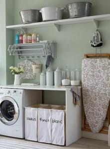 09-lavanderias-pequenas-que-cabem-em-qualquer-cantinho-da-casa